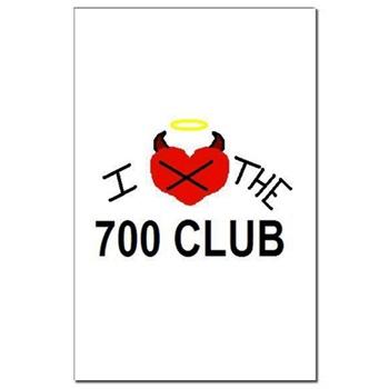 Anti 700 Club