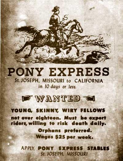 pony-express2