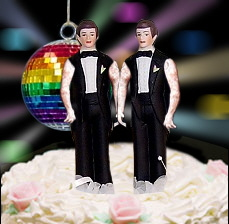 a_gay_wedding