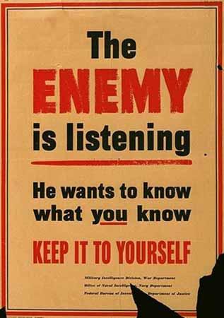 enemylisten