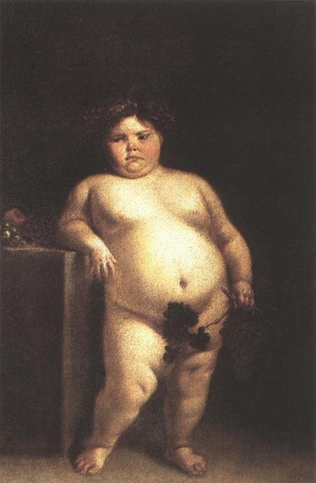 fat-jesus