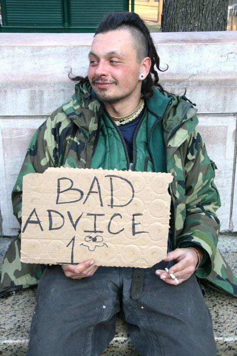 bad_advice