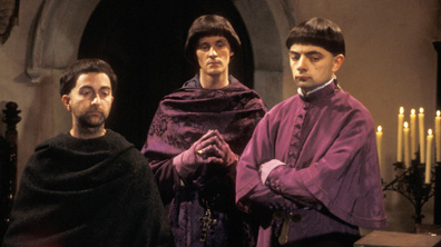 blackadder_archbishop