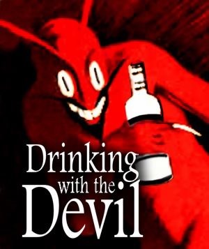 drinky-mcdevil