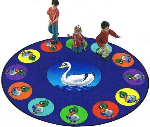 duck-duck-goose1