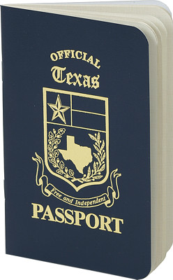 texas-passport