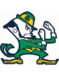Fightin_Irish