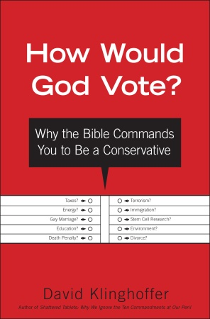 Conservative Bible
